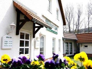 Hotelpension Pf�lzer Hof