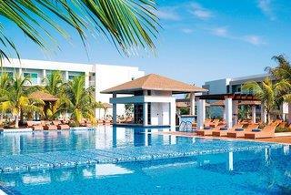 Ocean Casa del Mar by H10 - Kuba - Santa Clara / Cienfuegos / S. Spiritus / Camagüey