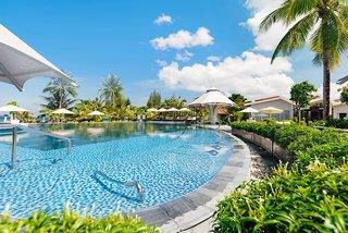 Mercury Phu Quoc Resort & Villas - Vietnam