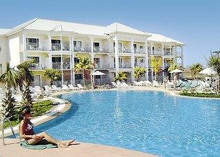 Blau Marina Varadero Resort - Kuba - Havanna / Varadero / Mayabeque / Artemisa / P. del Rio