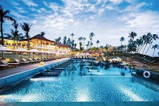 Anantara Tangalle Peace Haven Resort & Spa - Sri Lanka