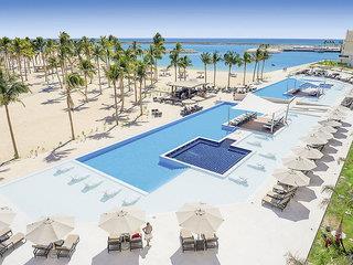 Fanar Hotel & Residences - Oman
