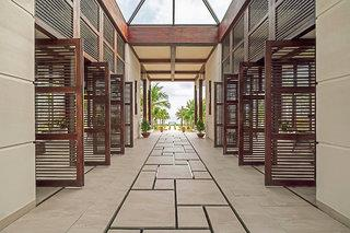 Fusion Resort Nha Trang - Vietnam