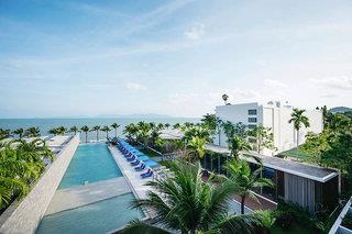 SENSIMAR Koh Samui - Erwachsenenhotel - Thailand: Insel Ko Samui