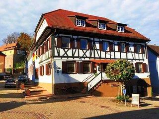 Landfgasthof Sonne