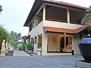 The Canggu Boutique - Villas & Spa - Indonesien: Bali