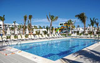 Riu Republica - Erwachsenenhotel - Dom. Republik - Osten (Punta Cana)