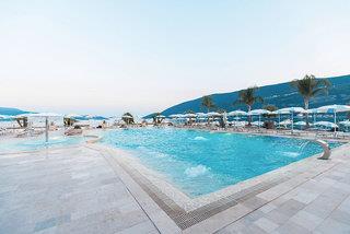 Palmon Bay Hotel & Spa - Montenegro