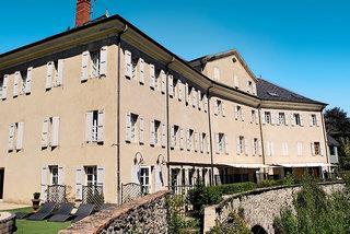 Hotel Restaurant & Spa La Robeyere - Provence-Alpes-Côte d'Azur
