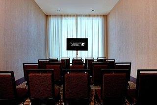 JW Marriott Minneapolis Mall of America - Minnesota & Iowa