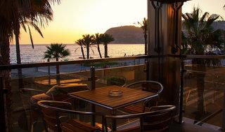 La Caleta Bay - Costa del Sol & Costa Tropical