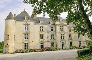 Appart Hotel Rouen Centre