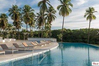 Sheraton Reserva do Paiva Hotel & Convention Center, Recife - Brasilien: Pernambuco (Recife)