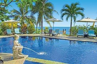 Holiway Garden Resort & SPA - Indonesien: Bali