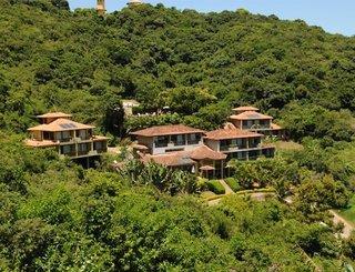 Pousada Amancay - Brasilien: Rio de Janeiro & Umgebung