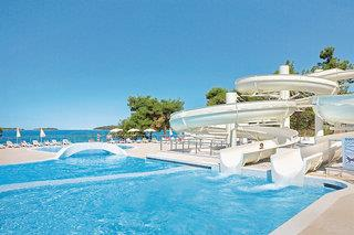Resort Villas Rubin Rooms - Kroatien: Istrien
