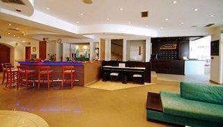Hotel Olympus - Olympische Riviera