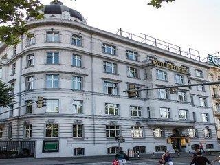 SHS Hotel F�rstenhof