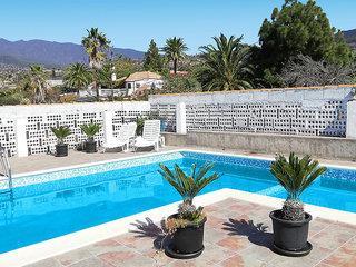 Appartments San Isidro - La Palma