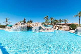 Sol Barbados - Mallorca