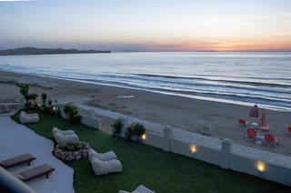 Cressida Seaside Apartments - Korfu & Paxi