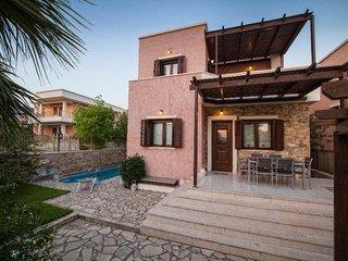 Pearls of Crete - Holiday Residences - Kreta