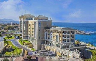 Merit Royal Premium Hotel & Casino - Nordzypern