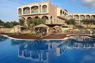 Elegance Luxury Executive Suites - Zakynthos