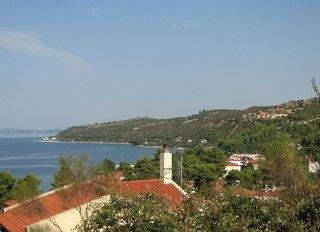 Coralli Hotel & Apartments - Chalkidiki