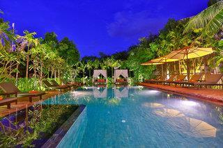 Home Indochine D'angkor - Kambodscha