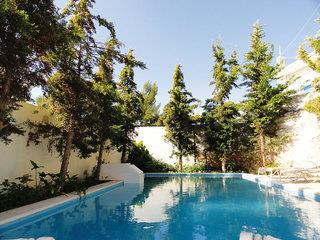 Cretan Traditional Villas - Villa Arokaria - Kreta