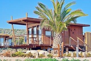 Sol House Taghazout Bay - Surf - Marokko - Atlantikküste: Agadir / Safi / Tiznit