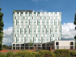 Hyatt Place London Heathrow / Hayes - London & Südengland