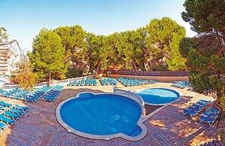 Palma Bay Club Resort - Mallorca