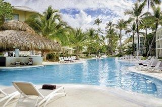 Sunscape Bavaro Beach - Dom. Republik - Osten (Punta Cana)