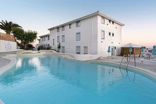 PH Hotel - Sardinien