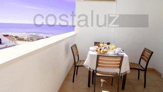 Apartamentos Costaluz Punta Umbria - Costa de la Luz