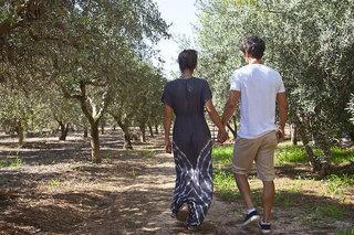 Sa Vinya des Convent Agroturismo - Mallorca
