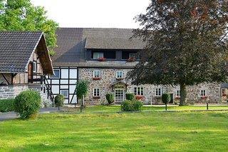 Hotel Gut Funkenhof