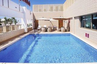 Intercityhotel Salalah - Oman