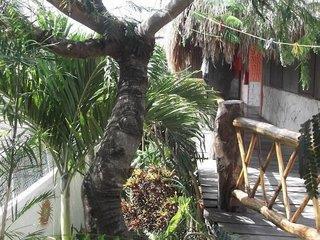 L'Hotelito - Mexiko: Yucatan / Cancun