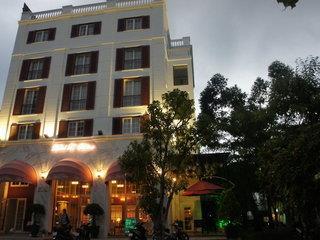 L'Odeon - Vietnam