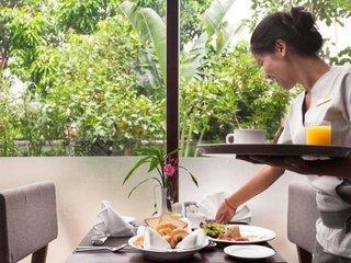 Popular Residence - Kambodscha