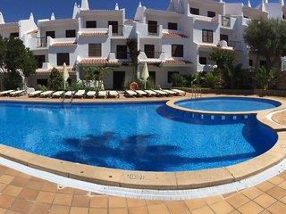 Nelva Resort & Hotels - Menorca