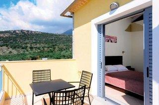 Sunday Maria Hotel - Peloponnes