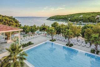 Waterman Milna Resort