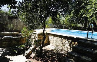 Cretan Traditional Villas - Villa Lithos - Kreta