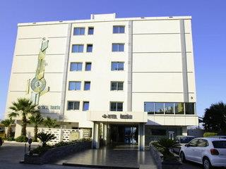 Club Scala Nuova Inkim Hotel & Annex - Ayvalik, Cesme & Izmir