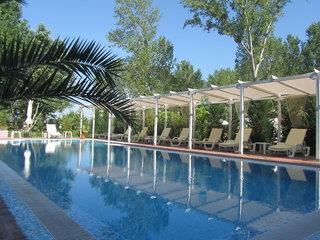 Aparthotel Cote d'Azure - Bulgarien: Sonnenstrand / Burgas / Nessebar
