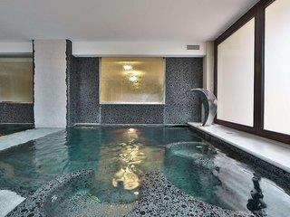 Best Western Hotel Globus City - Emilia Romagna
